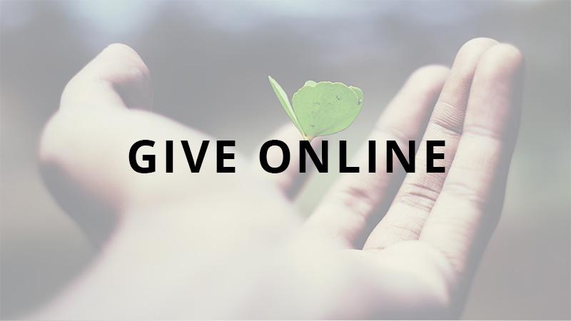 GiveThumbnail