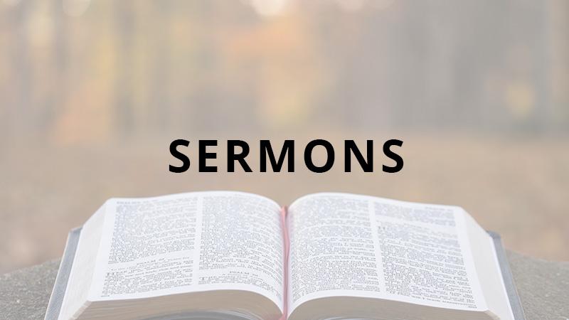 SermonThumbnails