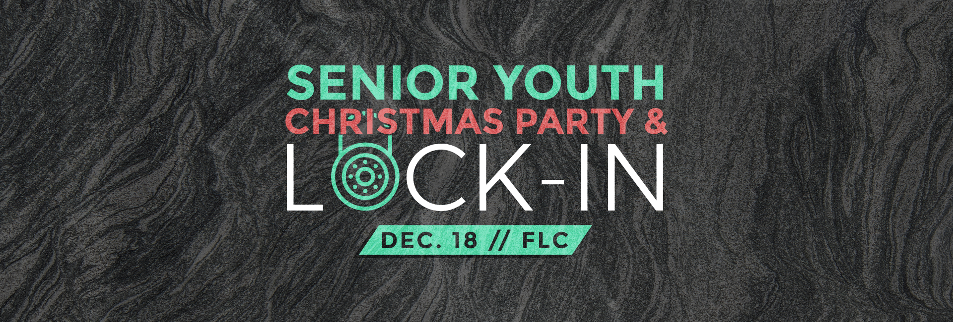 Christmas Lock Inn Web