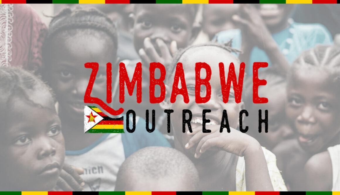 Zimbabwe Title
