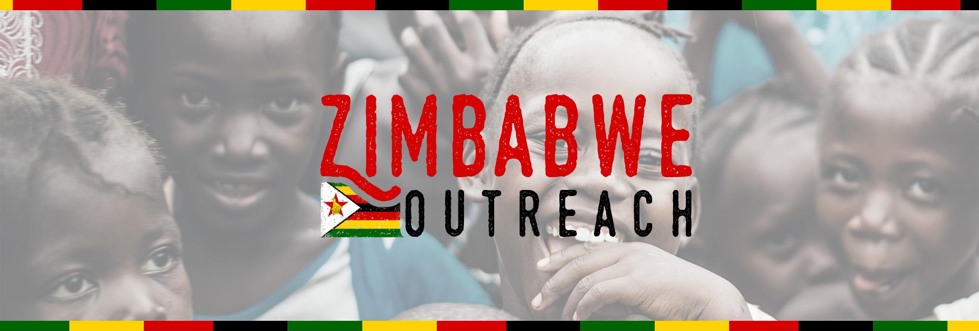Zimbabwe Web